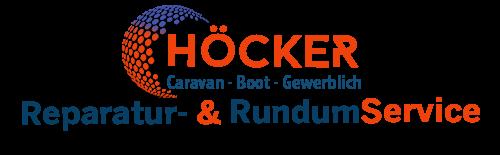 Link zum Partnerbetrieb von Wohnwagen Schutzdach Dobler
